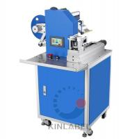 JB-6130 Automatic Cable Labeling Machine Manufactures