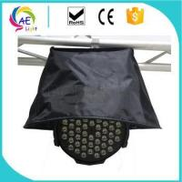 Rain cover for led par Light Outdoor performance Rainproof function