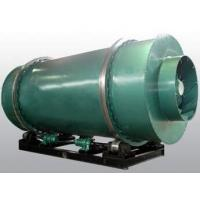 Triple Pass Dryer Manufactures