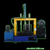 Oil press machine Manufactures