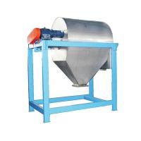 Sieve Screening Manufactures