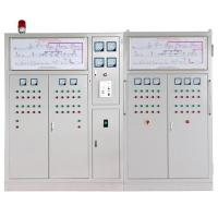 CONTROL PANEL Manufactures