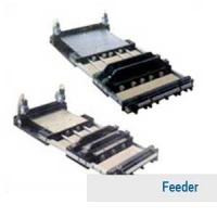 Press Automation System Feeder