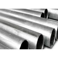 2J65 precision alloy in Singapore Manufactures