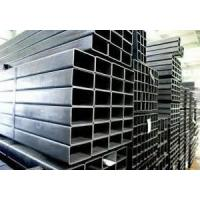 China t slot aluminum extrusion on sale