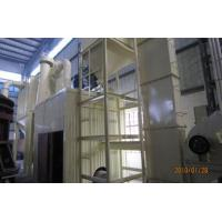 Products T130X Reinforced Ultrafine Mill Manufactures