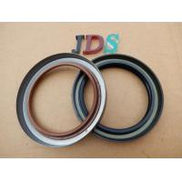 oil seal differential oil seal for Delong