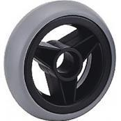 """Wheel Group Wheels 4"""" ~ 8"""" Manufactures"""