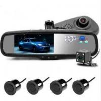 Car Monitor Car Rearview Mirror Monitor Manufactures