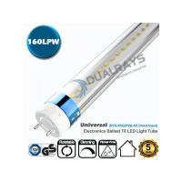 LED Tube Light Universal T8 LED Light Tube Manufactures