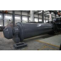 Ball Mill Manufactures