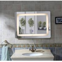 LED bathroom mirror 5206