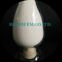 China Activated Alumina Beads for Sulfur Recovery on sale