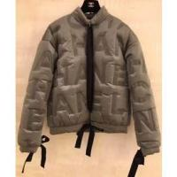 Mens Fashion Winter Hooded High Quality Padding Jacket Manufactures