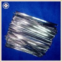 Silver Twist Ties For Bag Closing Manufactures