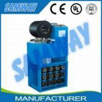 S51Q 2'' hose crimping machine with quick change system Manufactures