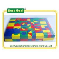 Wooden Toys BG-WT-08057 Manufactures
