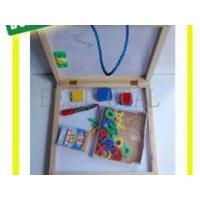 Wooden Toys BG-WT-08048 Manufactures