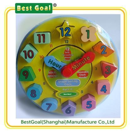 Quality Wooden Toys BG-WT-08043 for sale