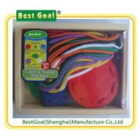 Wooden Toys BG-WT-08042 Manufactures