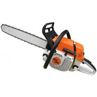 Buy cheap Gasoline chainsaw Chainsaw MS380 from wholesalers