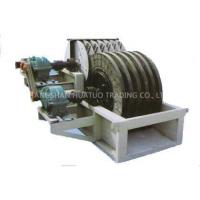 Buy cheap Mining Machinery The tailings recycling machine from wholesalers