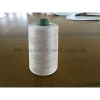 Buy cheap Bag Spares Fiberglass sewing thread from wholesalers