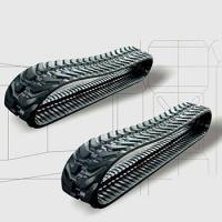 Buy cheap Undercarriage Parts DOOSAN from wholesalers