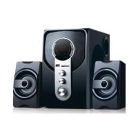 Buy cheap audio VLY-2102 from wholesalers
