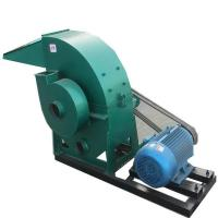 Buy cheap Hammer mill machine from wholesalers