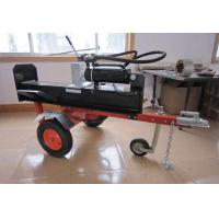 Buy cheap Log splitter from wholesalers