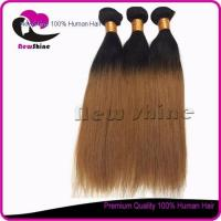 Buy cheap Silky Straight from wholesalers