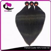 Buy cheap Peruvian Silky Straight from wholesalers