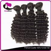 Buy cheap Peruvian Curly wave from wholesalers