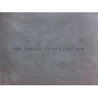 Buy cheap Woven Fiberglass Fabric 350gsm(10oz) Fiberglass with AR with PTFE membrane from wholesalers
