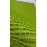 Buy cheap C013 fabrics for bag from wholesalers