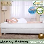 Buy cheap American Legends Gel Mattress from wholesalers