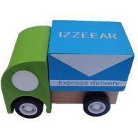 Buy cheap wooden car toy-w1 from wholesalers