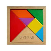 Buy cheap wooden toy W-4 from wholesalers