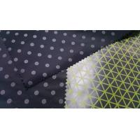 Buy cheap fabrics from wholesalers