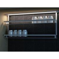 Buy cheap Under Cabinet light from wholesalers