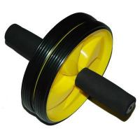 Buy cheap Exercise Wheel from wholesalers