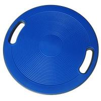 Buy cheap Balance Board from wholesalers