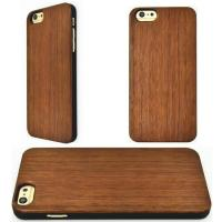 Buy cheap Walnut Fin Item No.: HJIP05 Wood IPHONE 6, 6plus Protection Case from wholesalers