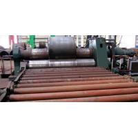 Buy cheap Rolling Machine Rolling Machine from wholesalers
