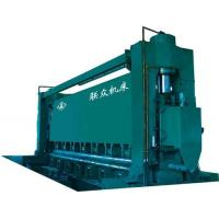 Buy cheap Rolling Machine Rolling Machine For Ship from wholesalers