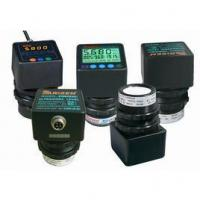 Buy cheap RISEN Level Transducer from wholesalers
