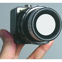 Buy cheap Ultrasonic weak anticorrosive level transducer from wholesalers