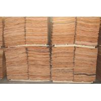 Buy cheap Main material: Fresh poplar wood from wholesalers
