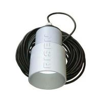 Buy cheap Ultrasonic airborne sound sensor from wholesalers